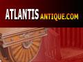 Atlantis Antique