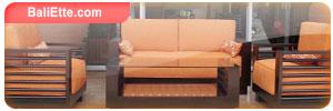 Baliette Furniture