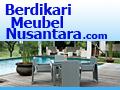 Berdikari Meubel Nusantara
