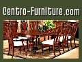 Centro Furniture