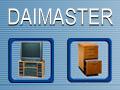 Daimaster Furniture