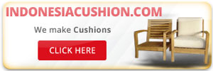 Farabi Cushion