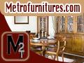 Metro Furnitures