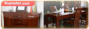 Nupradan Furniture