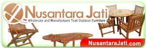 Nusantara Jati