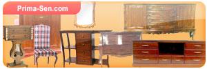 Prima Ridhacitra Furniture