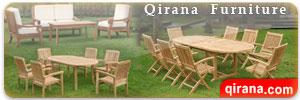Qirana Furniture